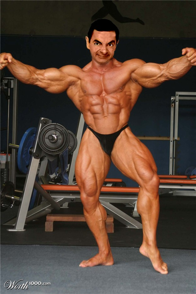 body bilding essay Bodybuilding is a process of developing muscle fibers through special training exercises, increased calorie diet, and sufficient amount of rest the process then becomes a sport called competitive bodybuilding, where the athletes display their physical body to judges and receive points for their musculature appearance.