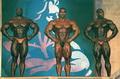 Olympia 1998