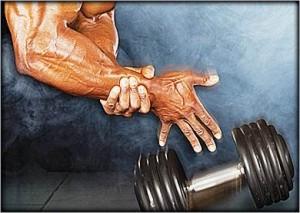 Тренировки и здоровье